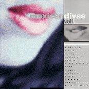 Mexica Divas Vol.II