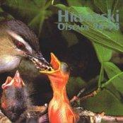 Oiseaux 96-98
