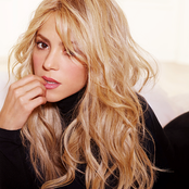 LETRA ANTOLOGÍA (ENGLISH LYRICS) - Shakira | Musica.com