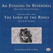 An Evening In Rivendell