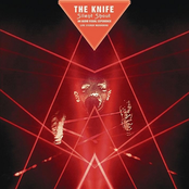 album Silent Shout - An Audio-visual Experience (live audio) by The Knife