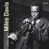 Miles Davis  Vol.5