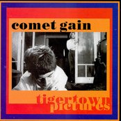 Tigertown Pictures