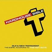 The Hard House Bible