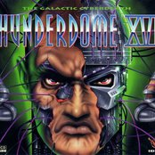 Thunderdome XVI: The Galactic Cyberdeath (disc 2)