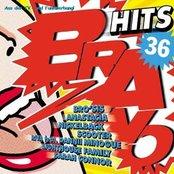 Bravo Hits 36 (disc 1)