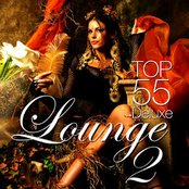 Lounge Top 55 Vol.2