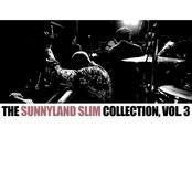 The Sunnyland Slim Collection, Vol. 3