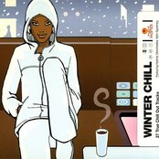 Hed Kandi: Winter Chill