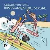 Instrumental Social