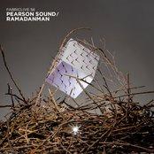 FabricLive 56: Pearson Sound & Ramadanman