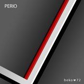 beko_72