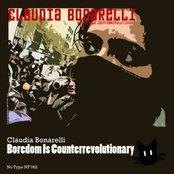 Boredom Is Counterrevolutionary