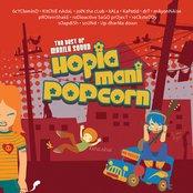 The Best Of Manila Sound Hopia, Mani, Popcorn Vol. 1