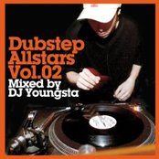Dubstep Allstars Vol II
