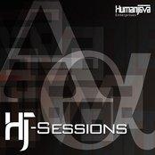 Humanjava Sessions - Alpha