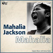 Mahalia (Original Album With Bonus Tracks)