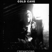 Cremations