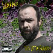 This Little Farmboy (Deluxe)