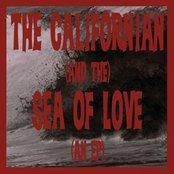 Sea Of Love (EP)