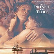 The Prince Of Tides: Original Motion Picture Soundtrack
