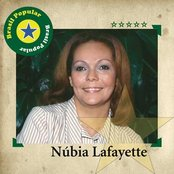Brasil Popular - Núbia Lafayette