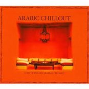 Arabic Chillout (disc 3)