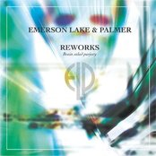 Re-Works [Disc 1]
