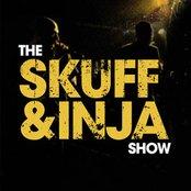 Skuff & Inja Show