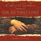 Code of the Goddess: Songs Inspired by the da Vinci Code