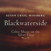 Blackwaterside -- Celtic Music on the Silver Flute