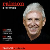Raimon A l'Olympia