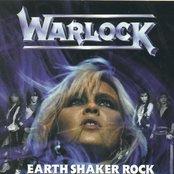 Earth Shaker Rock