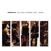 Dry Kids (B-Sides 1997 - 2005)