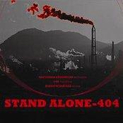 Stand Alone-404