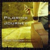 Pilgrims Journey