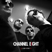 Channel Eight - Cue One
