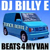 Beats for My Van - Tuner Beats V.2