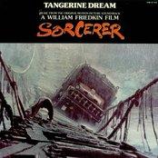 Sorcerer (Soundtrack)