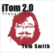 iTom 2.0: Transitions