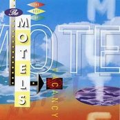The Best Of The Motels - No Vacancy