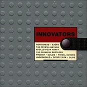 Innovators: From Trip Hop to Big Beat - An Exciting Journey Into Sound (disc 1)