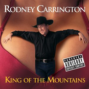 Rodney Carrington Tour Dates and Show Tickets | Eventful