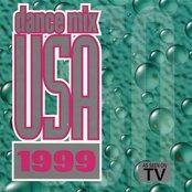 Dance Mix USA 1999 (Continuous DJ Mix)