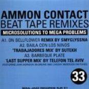 Beat Tape Remixes