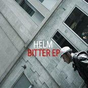 Bitter EP