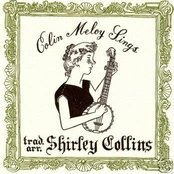 Colin Meloy Sings Shirley Collins