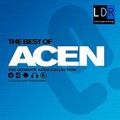 The Best Of Acen