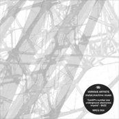 Metal Machine Music: A Machine Records Compilation