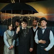 The Decemberists - CONNECT Set